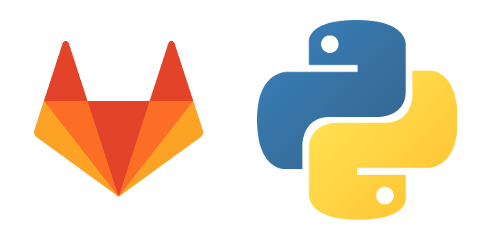 GitLab : Automatically testing your Python project | cylab be